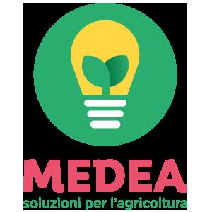 logo-medea-2