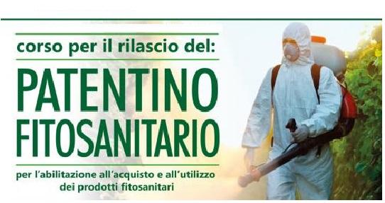 corso-patentino-fitosanitari